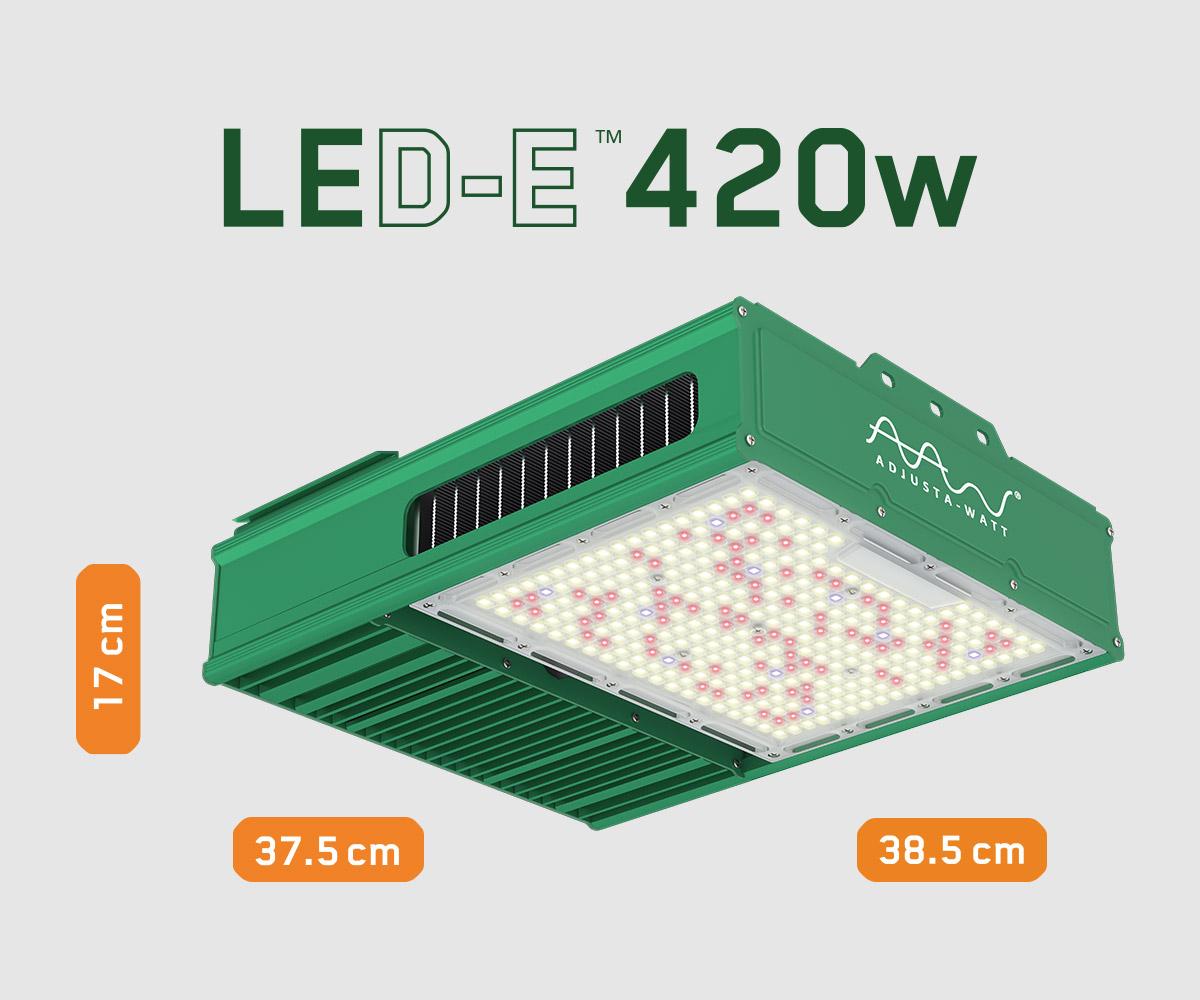 product-LED-E-420W