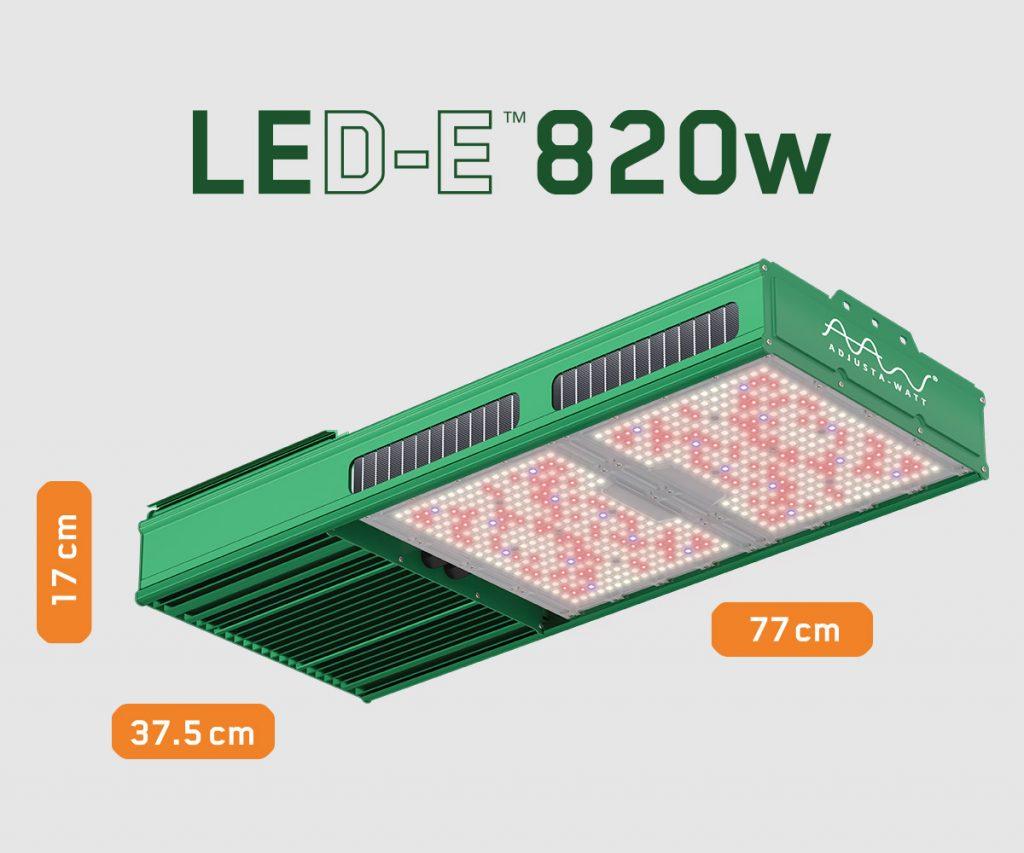 product-LED-E-820W