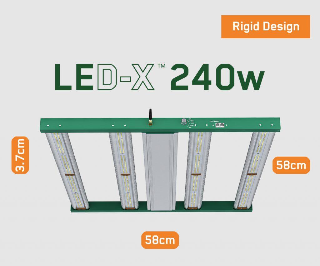 product-LED-X-240W