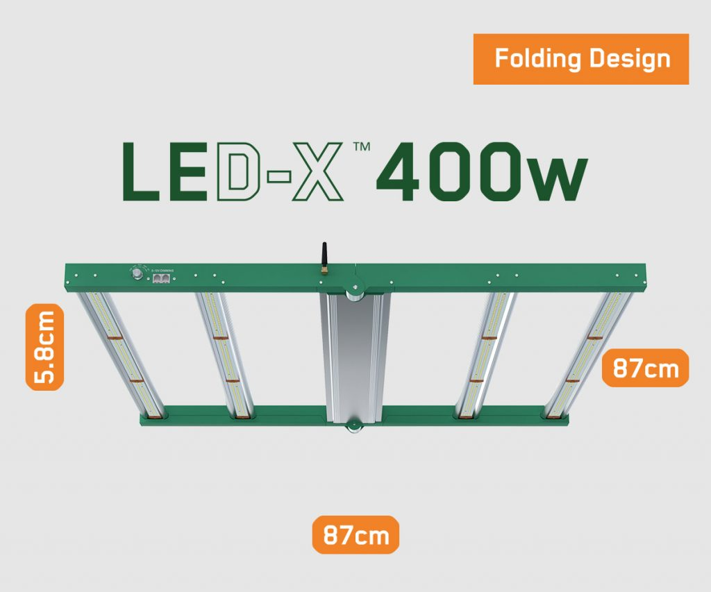 product-LED-X-400W