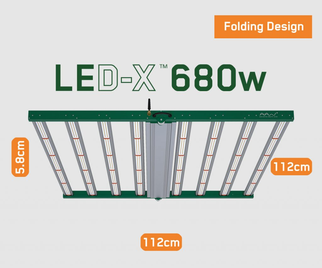 product-LED-X-680W