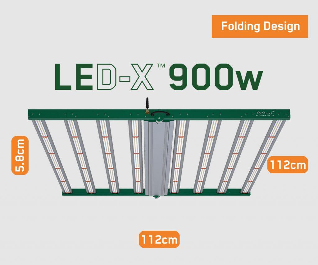 product-LED-X-900W